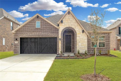Photo of 3114 Spring Creek Trail, Celina, TX 75078 (MLS # 13712107)