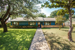 Photo of 10905 Damon Lane, Dallas, TX 75229 (MLS # 13712167)