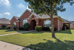Photo of 4424 Maple Shade Avenue, Sachse, TX 75048 (MLS # 13712190)