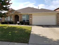 Photo of 327 Highland Valley Court, Wylie, TX 75098 (MLS # 13712242)