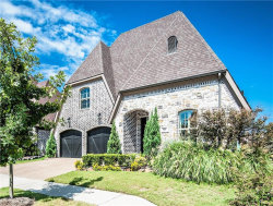Photo of 908 Charles River Court, Allen, TX 75013 (MLS # 13712350)
