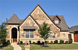 Photo of 8221 Clear Spring Lane, North Richland Hills, TX 76182 (MLS # 13712383)