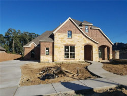 Photo of 7809 Frio River Road, Arlington, TX 76001 (MLS # 13712426)