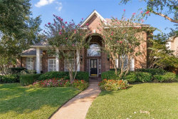 Photo of 210 Walnut Grove Lane, Coppell, TX 75019 (MLS # 13712453)