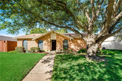Photo of Plano, TX 75074 (MLS # 13712552)
