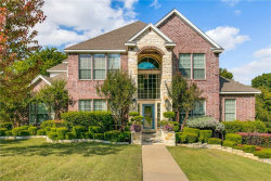 Photo of 1403 Waterford Court, DeSoto, TX 75115 (MLS # 13712604)