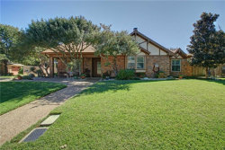 Photo of 1038 CYPRESS Point, Mansfield, TX 76063 (MLS # 13712642)