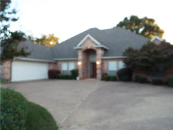 Photo of 823 Riviera Drive, Mansfield, TX 76063 (MLS # 13712695)
