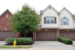 Photo of 1045 Colonial Drive, Coppell, TX 75019 (MLS # 13712763)