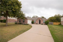Photo of 1661 Chesterwood Drive, Rockwall, TX 75032 (MLS # 13712770)
