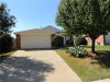 Photo of 1213 Warrington Way, Forney, TX 75126 (MLS # 13712794)