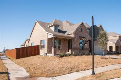 Photo of 1114 Rendon, Mansfield, TX 76063 (MLS # 13712882)