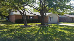 Photo of 518 Lakeside Drive, Duncanville, TX 75116 (MLS # 13712936)
