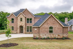Photo of 1714 Carriage Creek Drive, DeSoto, TX 75115 (MLS # 13712941)