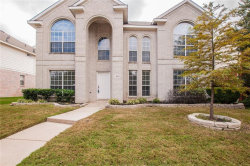 Photo of 444 Saint Andrews Drive, Allen, TX 75002 (MLS # 13712967)
