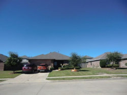Photo of 933 Haley Drive, Dallas, TX 75253 (MLS # 13712998)
