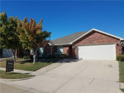 Photo of 536 Nathan Street, Saginaw, TX 76179 (MLS # 13713018)