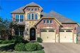Photo of 2209 Harry Street, McKinney, TX 75071 (MLS # 13713030)