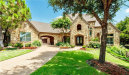 Photo of 1314 Chadwick Crossing, Colleyville, TX 76092 (MLS # 13713032)