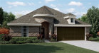Photo of 1222 Mount Olive Lane, Forney, TX 75126 (MLS # 13713102)