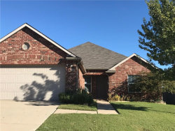 Photo of 1941 Cliffrose Drive, Little Elm, TX 75068 (MLS # 13713137)
