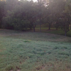Photo of 6813 Westmont Drive, Lot 4, Colleyville, TX 76034 (MLS # 13713148)