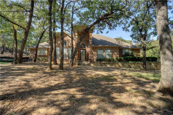 Photo of 345 Graystone Road, Burleson, TX 76028 (MLS # 13713151)