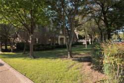 Photo of 504 Round Hollow Lane, Southlake, TX 76092 (MLS # 13713221)