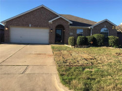 Photo of 1908 Saint Nevis Drive, Mansfield, TX 76063 (MLS # 13713267)