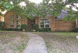 Photo of 1503 Penn Springs Drive, Duncanville, TX 75137 (MLS # 13713355)