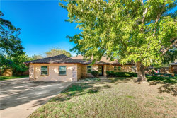 Photo of 625 Holly Drive, Burleson, TX 76028 (MLS # 13713377)