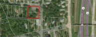 Photo of 320 N Woods Street, Lot 1R, Sherman, TX 75092 (MLS # 13713418)