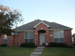 Photo of 3620 Brewster Drive, Plano, TX 75025 (MLS # 13713476)