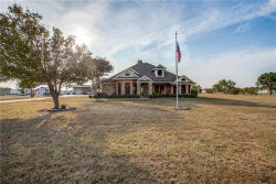 Photo of 14247 Kelly Road, Forney, TX 75126 (MLS # 13713498)