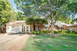Photo of 2914 S Montreal Avenue, Dallas, TX 75224 (MLS # 13713544)