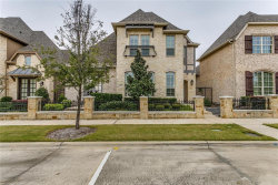 Photo of 1821 Riviera Lane, Southlake, TX 76092 (MLS # 13713559)