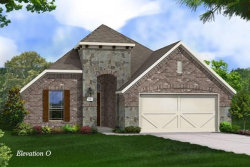 Photo of 1107 Bantham Way, Forney, TX 75126 (MLS # 13713560)