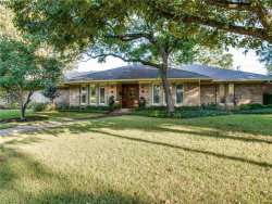 Photo of 4215 Glenaire Drive, Dallas, TX 75229 (MLS # 13713603)