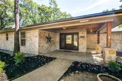 Photo of 2727 Newcastle Drive, Grapevine, TX 76051 (MLS # 13713627)
