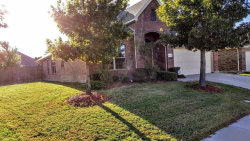 Photo of 8454 Deep Haven Drive, Dallas, TX 75249 (MLS # 13713652)