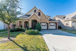 Photo of 12216 Knots Lane, Frisco, TX 75034 (MLS # 13713711)