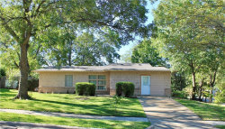 Photo of 2606 Overland Drive, Farmers Branch, TX 75234 (MLS # 13713766)
