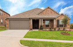 Photo of 1700 Knollwood, Wylie, TX 75098 (MLS # 13713771)