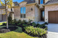 Photo of 8337 Burnley, The Colony, TX 75056 (MLS # 13713849)