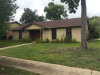 Photo of 1201 Mayfield Avenue, Garland, TX 75041 (MLS # 13713999)