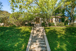 Photo of 7001 Vivian Avenue, Dallas, TX 75223 (MLS # 13714057)