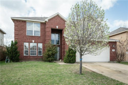 Photo of 5039 Stagecoach Way, Grand Prairie, TX 75052 (MLS # 13714167)