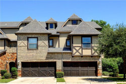 Photo of 909 Brook Forest Lane, Euless, TX 76039 (MLS # 13714178)