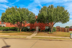 Photo of 1535 Summerfield Drive, Allen, TX 75002 (MLS # 13714194)