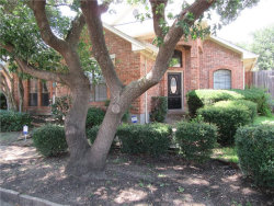 Photo of 4235 Windhaven Lane, Dallas, TX 75287 (MLS # 13714196)